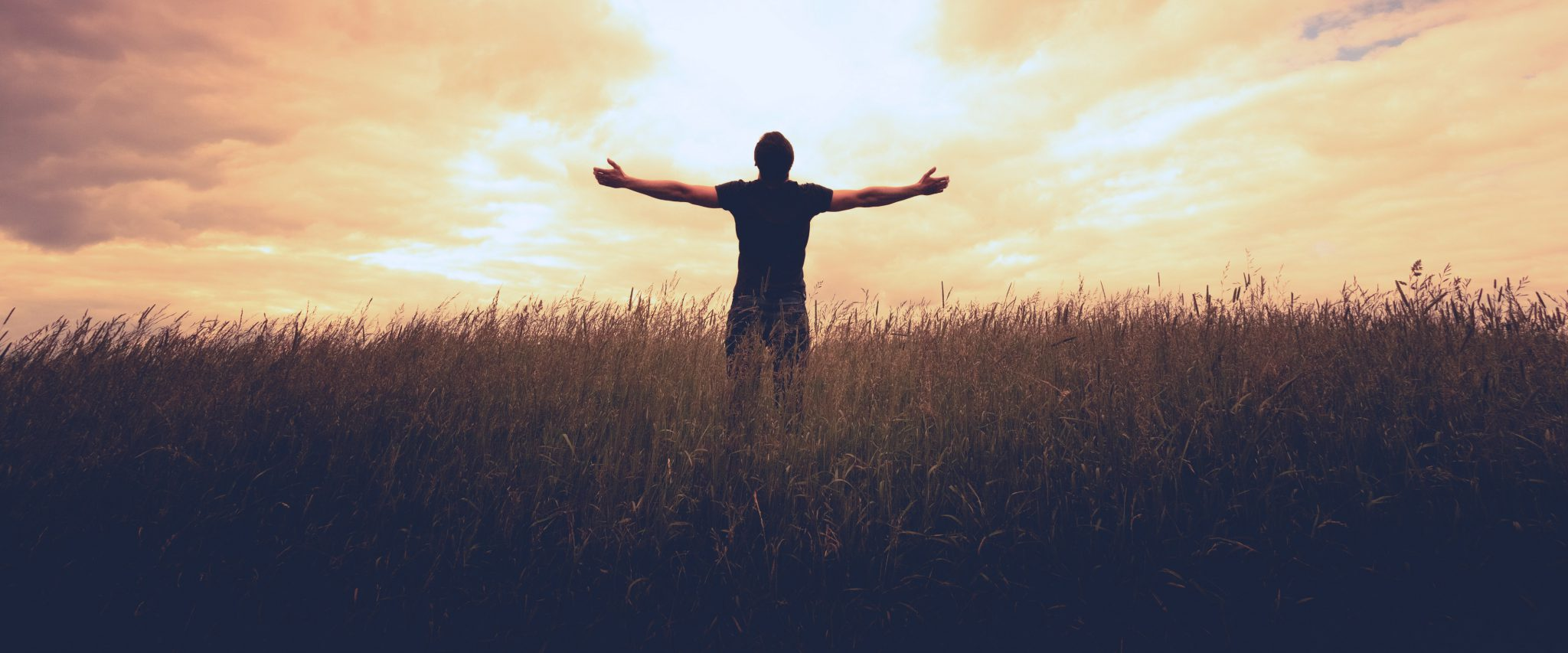 Why I am leaving the Prophetic Movement