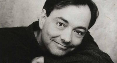 Was Rich Mullins was a prophet or not?